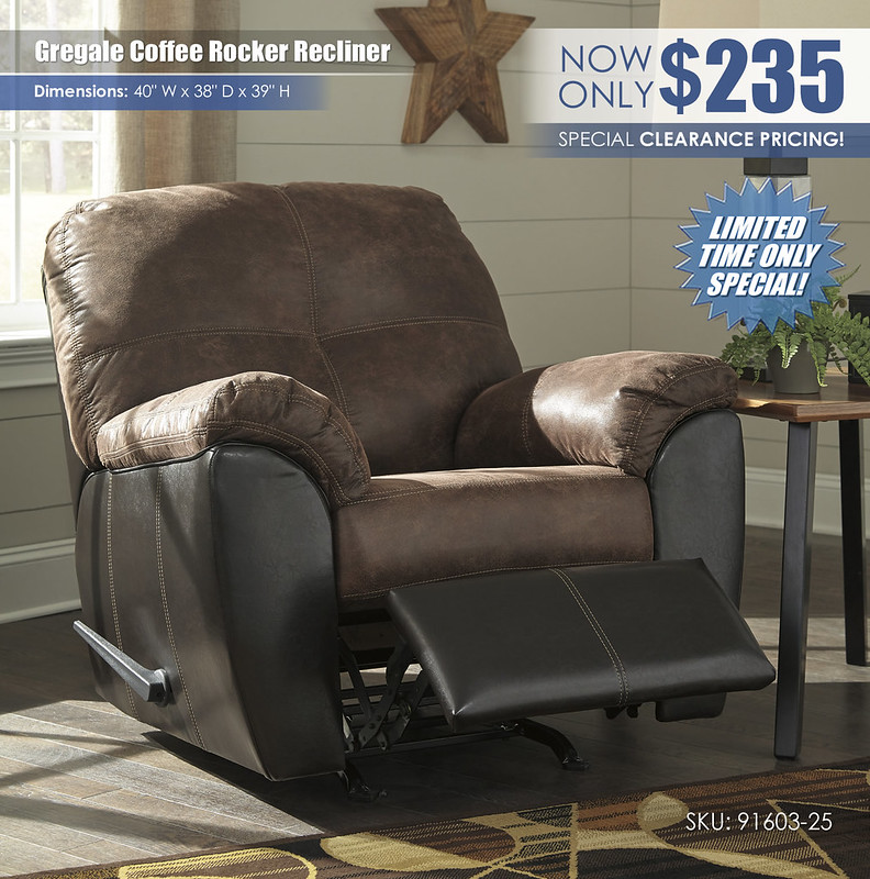 Gregale Coffee Recliner_91603-25_RSS