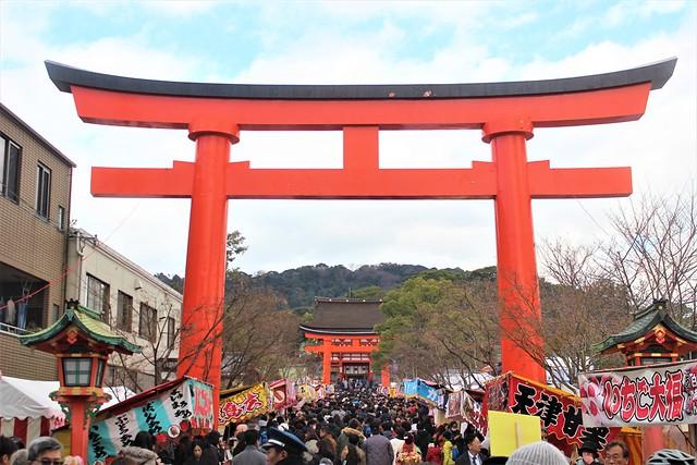 fushimiinari-gosyuin033
