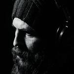 #Selfportrait #monochrom  #blackandwhite #contrast #darkphotgraphy