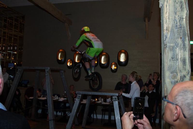 fiets11
