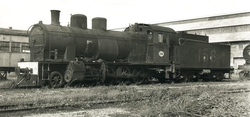 HR-to-IR-SLM-2-8-0-No-156-ee-1