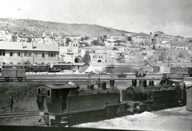 HR-La-Meuse-0-10-0T-No-2435-Jung-1212-1907-No-71-haifa-1919-hri-1