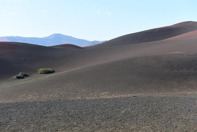 Timanfaya, Lanzarote, Islas_Canarias, Spain, Nikon_D810, January_2020_269