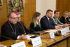 Konferencja przed Dniem Życia Konsekrowanego - 29 I 2020 r.