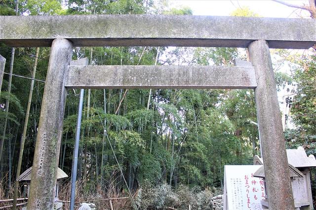 fushimikandakara-gosyuin004