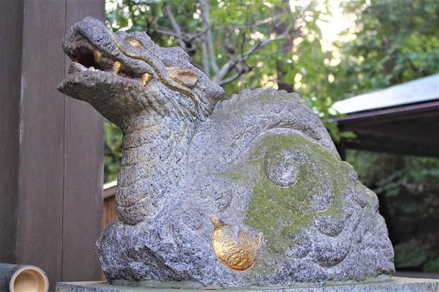 fushimikandakara-gosyuin002