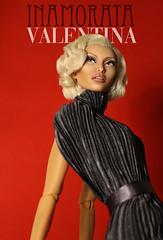 Valentina - OOAK Inamorata 3.0