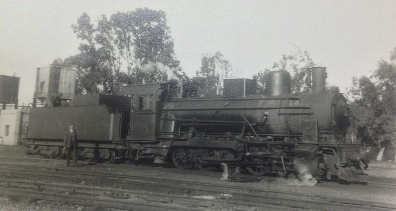 HR-Arnold-Jung-2-8-0-1203-1907-No-122-haifa-1945-hri-1
