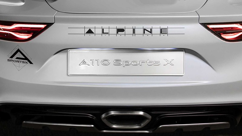 alpine-a110-sportsx (7)