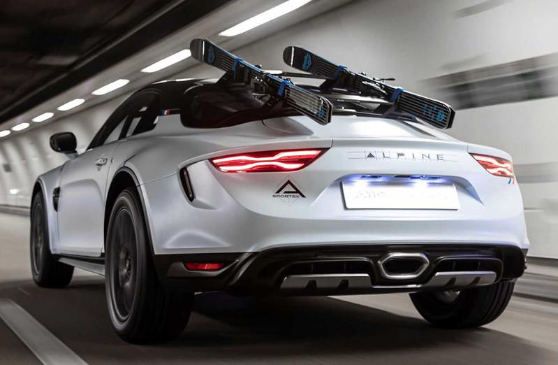 alpine-a110-sportsx (3)