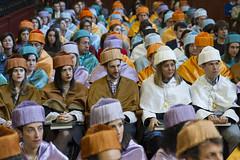 28/01/2020 - Celebración de Santo Tomás de Aquino
