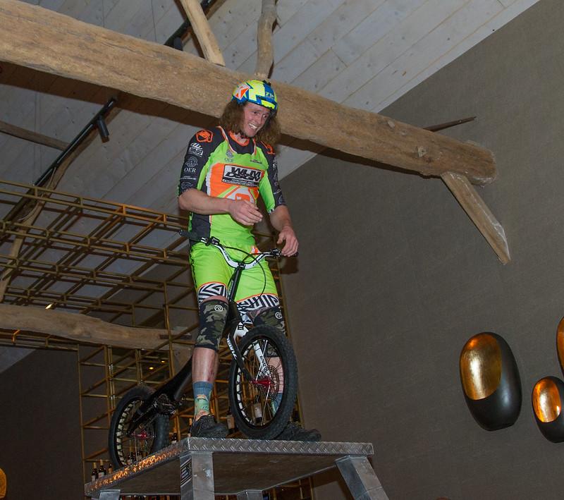 fiets22