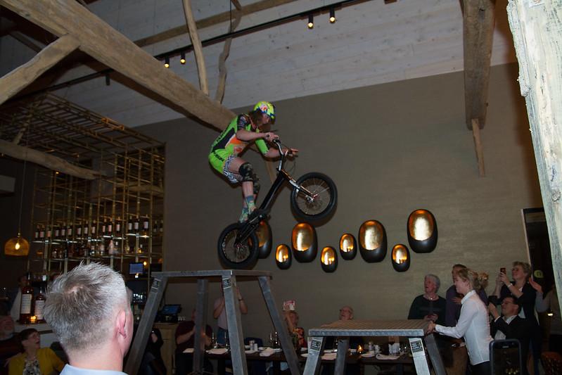 fiets13