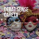 debat-sense-careta-carnaval-2020