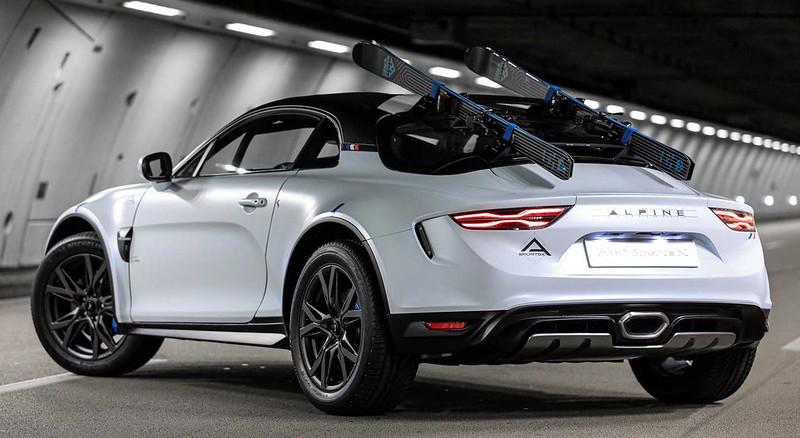 alpine-a110-sportsx (4)