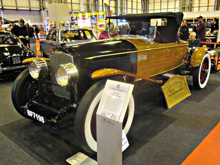 412 Packard 426 Boatail Speedster (1926)