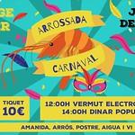 arrossada-popular-carnaval-sitges-2020