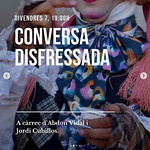 conversa-disfressada-carnaval-2020