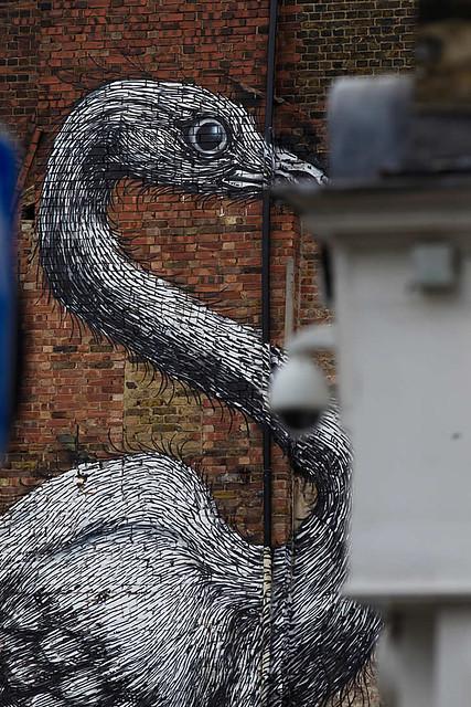 Foto met dank aan Visit London | Mooistestedentrips.nl