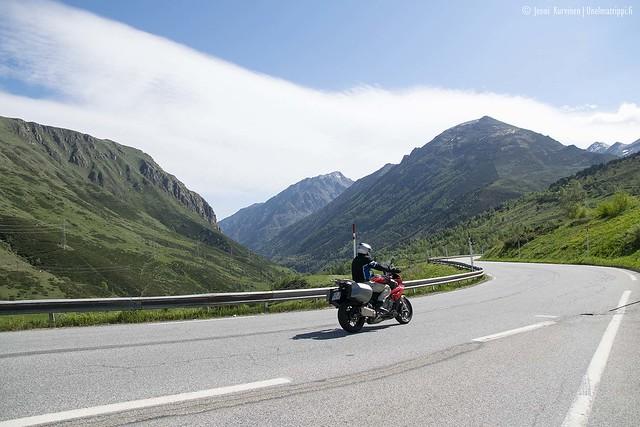 20200129-Unelmatrippi-Andorra-LeGrauduRoi-DSC0487