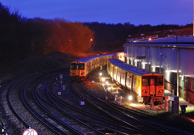 508-125-508-137-Birkenhead-North-Depot-26-1-2020