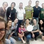 Redes agroalimentares_Potira_Preiss