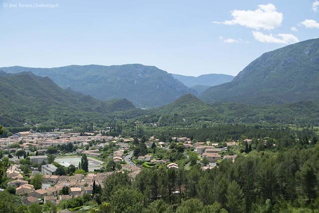 20200129-Unelmatrippi-Andorra-LeGrauduRoi-DSC0492