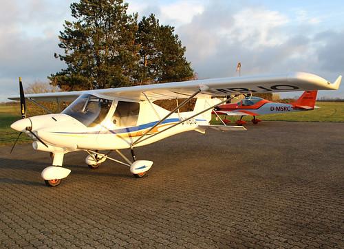 D-MBJO C42 Kuhrstedt 22-01-20