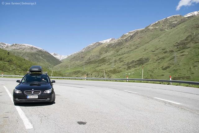 20200129-Unelmatrippi-Andorra-LeGrauduRoi-DSC0485