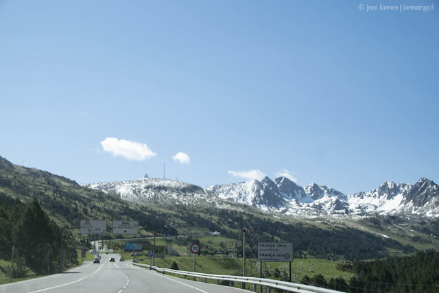 20200129-Unelmatrippi-Andorra-LeGrauduRoi-DSC0479