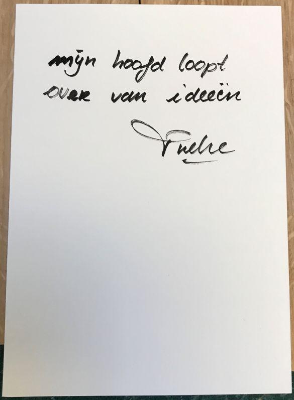 IMG_2435MijnHoofdLoopt