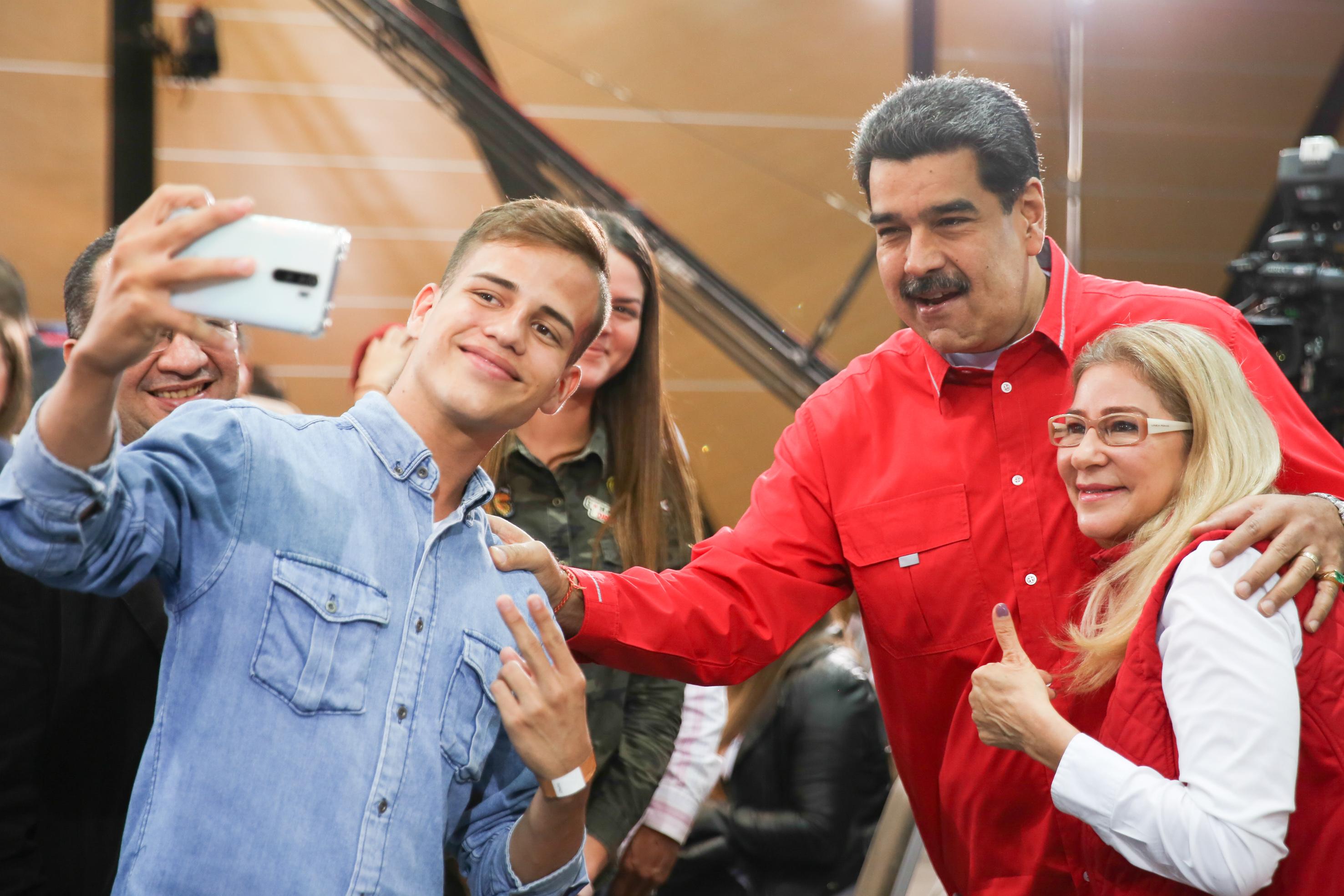 Política extremista de Duque obstaculiza cooperación en materia de seguridad con Venezuela