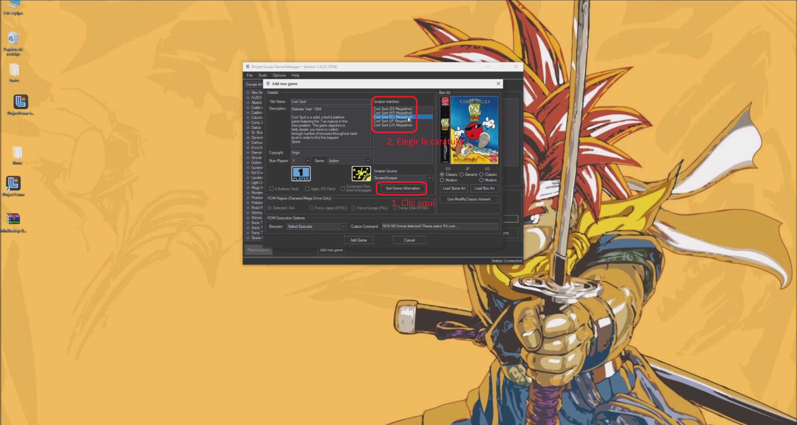 Desktop Screenshot 2020.01.29 - 20.13.33.32