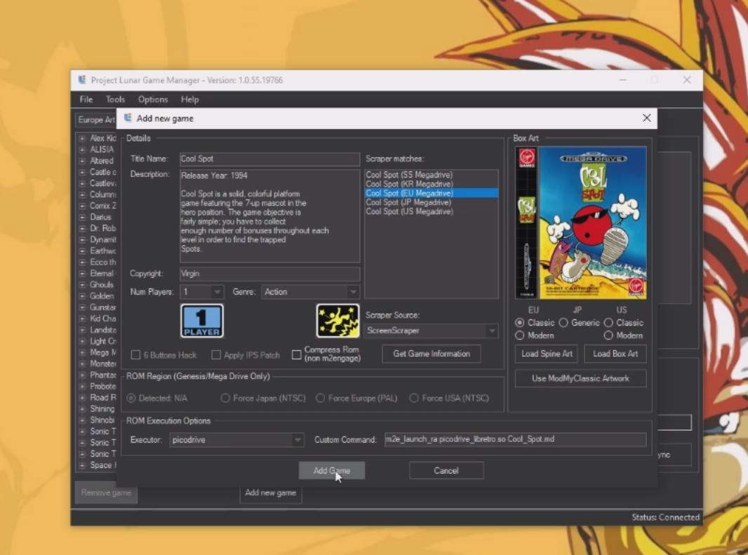 Desktop Screenshot 2020.01.29 - 20.18.17.74