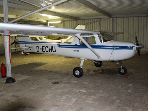 D-ECHU F150 Karlshofen 22-01-20