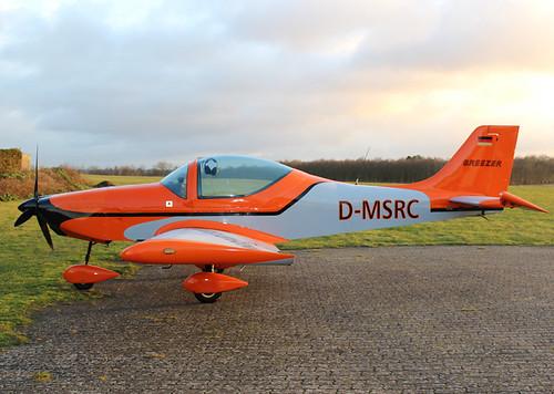 D-MSRC Breezer Kuhrstedt 22-01-20
