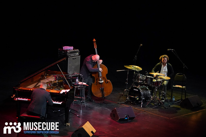 Ilugdin Trio_087