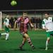 Corinthian-Casuals 1 - 1 Bognor Regis Town