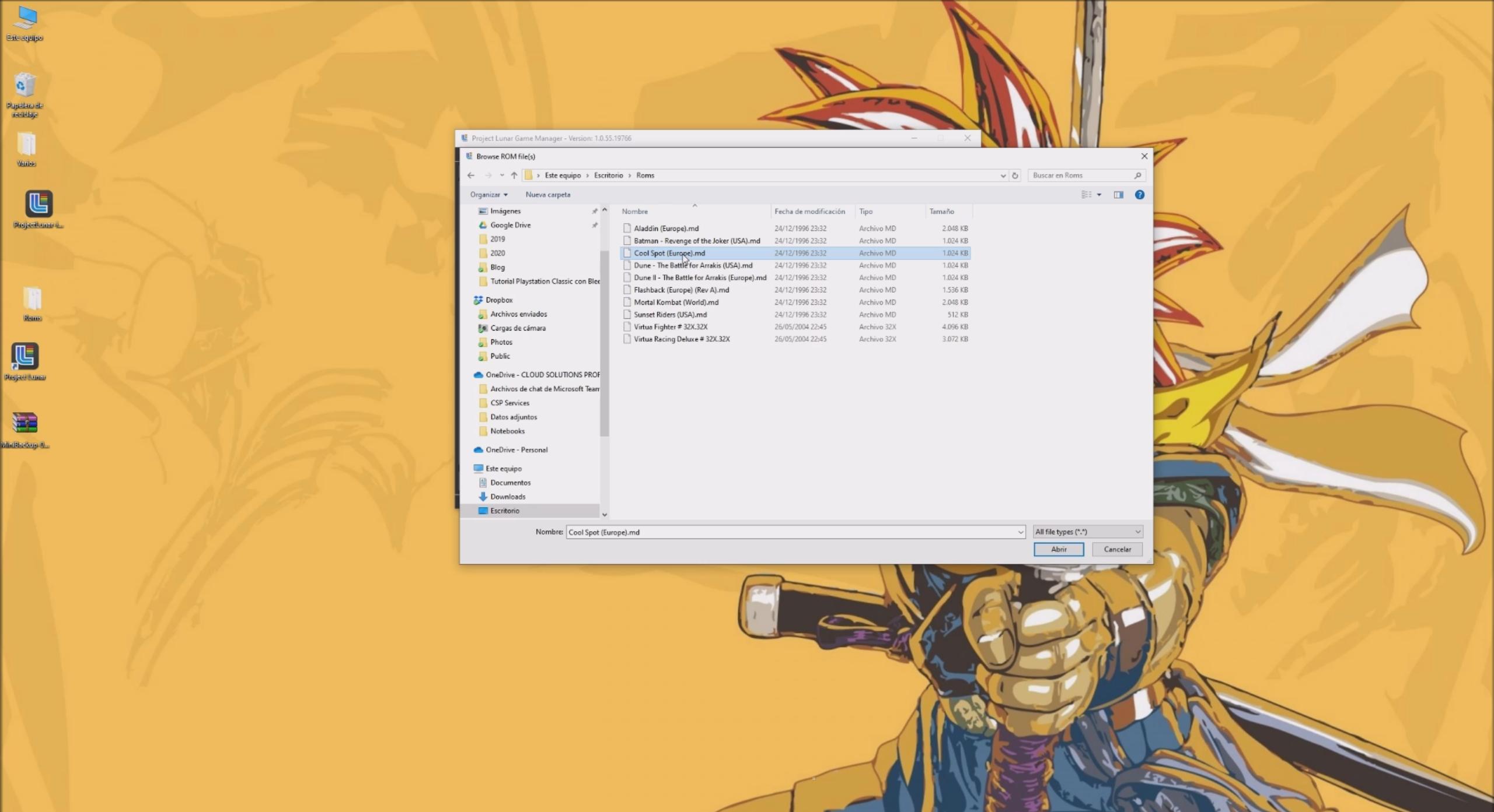 Desktop Screenshot 2020.01.29 - 20.13.04.90