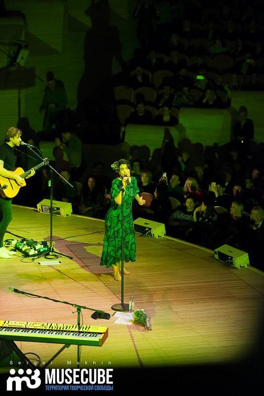 Koncert_Karo_Emerald_036
