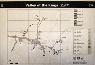 ValleyKings1-12