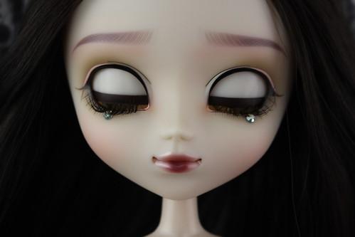 Etoile Undomiel Eyelids