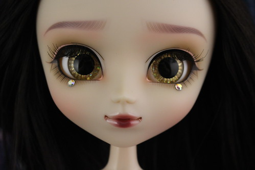 Etoile Undomiel Version Face Up