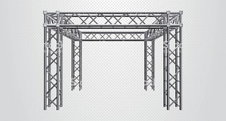 konstrukcje-aluminiowe-obsluga-imprez