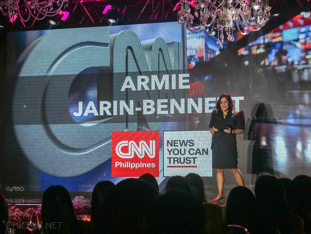 creamsilk conditioned for greater Armie Jarin Bennet