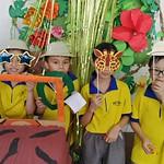 ProTeach - Children's Day Celebration