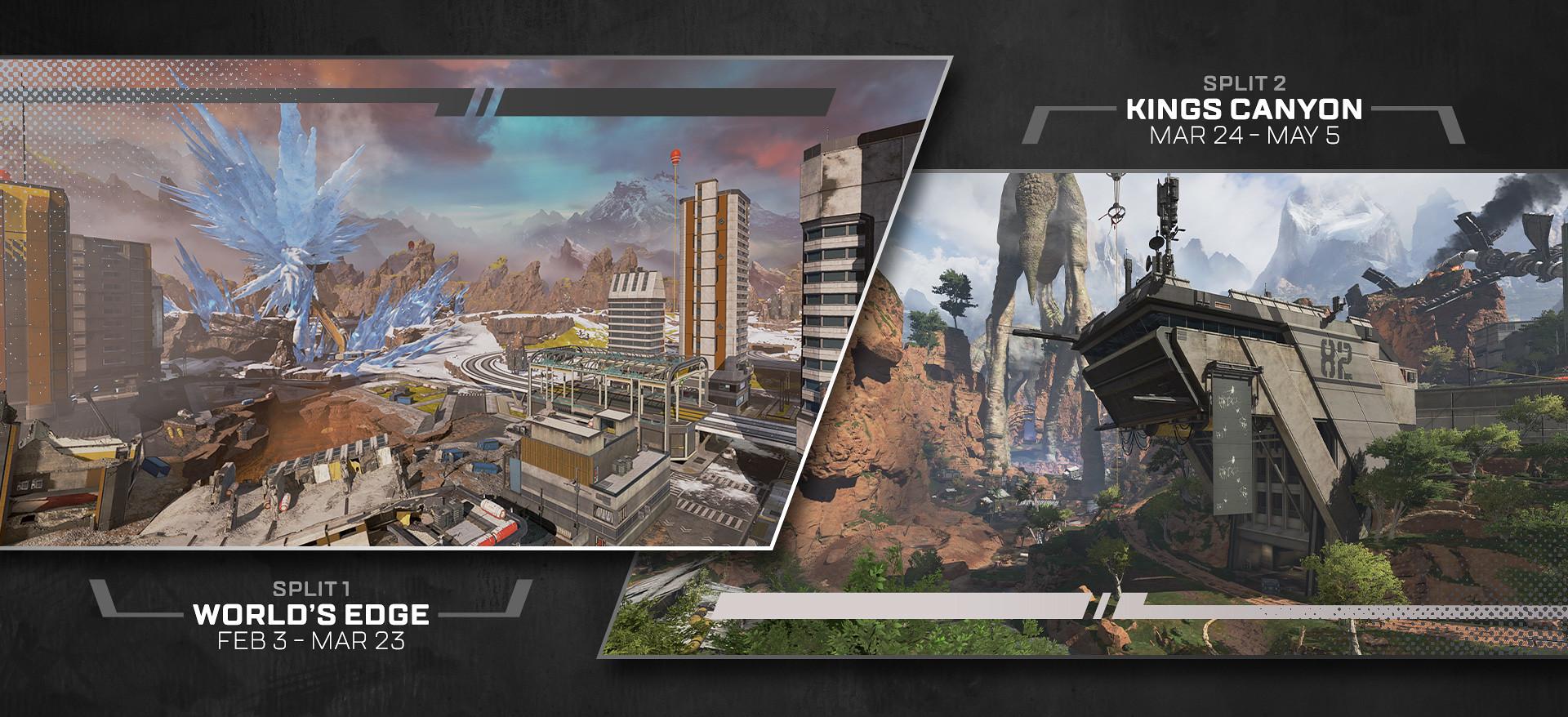 49462145767 44eef91979 k - Apex Legends Saison 4 startet am Dienstag: Neue Charaktere, Waffen und mehr im Detail