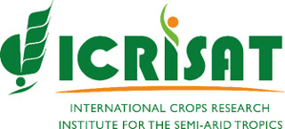 8 ICRISAT | by taatcomms