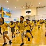 ProTeach - Year-End School Holiday