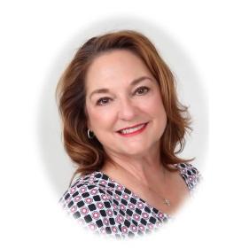Marlene Gernard image